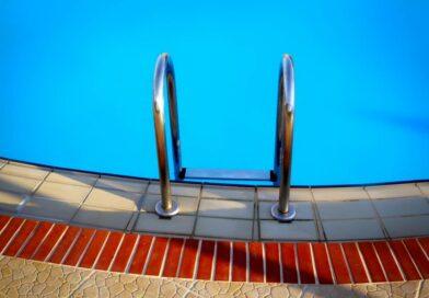installation petite piscine